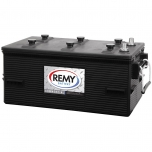 Group Size 8D Battery