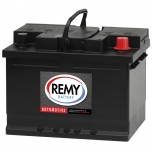 Group Size 96R Battery