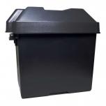 Group GC2 Battery Box for Golf Cart Batteries