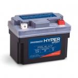 Hyper Sport PAL4LHY Lithium Power Sports Battery