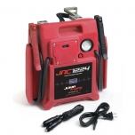 Jump-N-Carry JNC1224 Jump Starter Pack