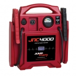 Jump-N-Carry JNC4000 Jump Starter Pack