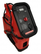 Associated KS400 Jump Starter Pack, 360 CCA