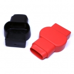 Military Battery Terminal Protector