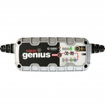 NOCO Genius G7200 Battery Charger