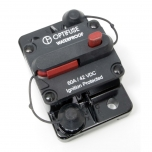OPTIFUSE 60 Amp Circuit Breaker