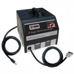 Eagle Performance i3625 Battery Charger, 36 Volt 25 Amp
