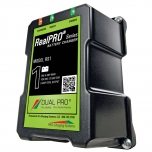 Pro Charging Systems RealPRO 1-Bank Battery Charger
