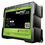 Pro Charging Systems RealPRO 2-Bank Battery Charger
