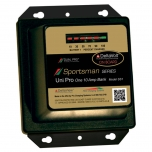 Pro Charging Systems SS1 Sportsman Single Bank Battery Charger