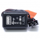 Power Wheels 00801-1781 Battery Charger, 6 Volt