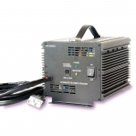 Schauer JAC1548H 48 Volt 15 Amp Battery Charger