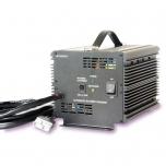 Schauer JAC2024H 24 volt 20 amp automatic battery charger