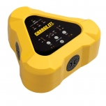 Solar CHARGE IT! Battery Charger - 4506