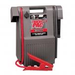 Truck Pac ES5000 Jump Starter Pack