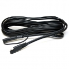 Battery Tender 12-1/2 Ft. Extension Cable - 081-0148-12