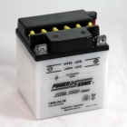 12N5.5A-3B Power Sports Battery