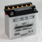 12N9-3A-1 Power Sports Battery