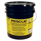 Battery Acid Absorber and Neutralizer 24 Lb Pail