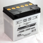 53030 High Performance Power Sports Battery