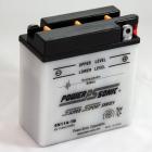 Power Sonic 6N11A-1B Power Sports Battery