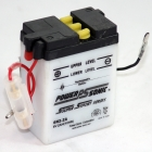 6N2-2A Power Sports Battery