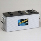 Intimidator 8A4D Group SIze 4D AGM Heavy Duty Deep Cycle Battery