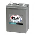 Floor Machine Battery 6 Volt - 370 Ah, FS-L16