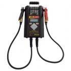 Auto Meter BVA-230 Battery Tester