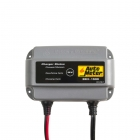 AutoMeter BEX-1500 Battery Maintainer, 12 Volt 1.5 Amp