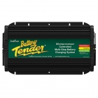 Battery Tender 48 Volt 10 Amp High Frequency Battery Charger