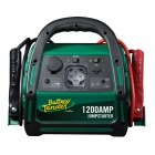 Battery Tender 1200A Jump Starter