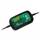 Battery Tender Power Tender 4 Amp Battery Charger