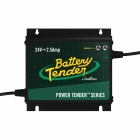 Battery Tender Power Tender Plus (022-0158-1) High Efficiency California Approved