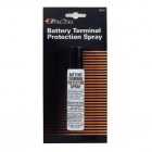 Deka Battery Terminal Protection Spray, 3/4 oz Aerosol Spray Can