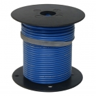 18 Gauge Blue Wire - General Purpose Primary Wire