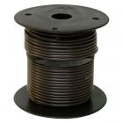 20 Gauge Brown Wire - General Purpose Primary Wire