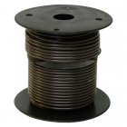 14 Gauge Brown Wire - General Purpose Primary Wire