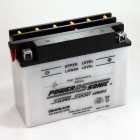 Y50-N18L-A-LM / C50-N18L-A-LM High Performance Power Sports Battery