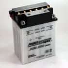 YB14A-A / CB14A-A High Performance Power Sports Battery