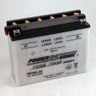 YB16AL-A2 / CB16AL-A2 High Performance Power Sports Battery