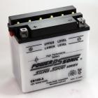 YB16B-A / CB16B-A High Performance Power Sports Battery