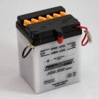 YB2.5L-C-1 / CB2.5L-C-1 High Performance Power Sports Battery