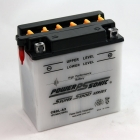 YB9L-A2 / CB9L-A2 High Performance Power Sports Battery