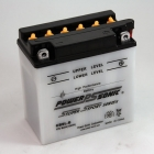 YB9L-B / CB9L-B High Performance Power Sports Battery
