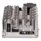 Delta-Q IC650 24 Volt 27 Amp Battery Charger
