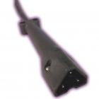 Schauer EZGO 48 Volt RXV Plug Adapter
