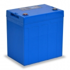 Fullriver DC180-8 Group Size GC2 8 Volt Deep Cycle AGM Battery Right