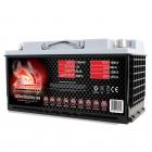 Fullriver Full Throttle FT890 AGM Battery, Group Size 49