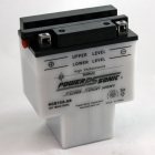 HYB16A-AB / HCB16A-AB High Performance Power Sports Battery